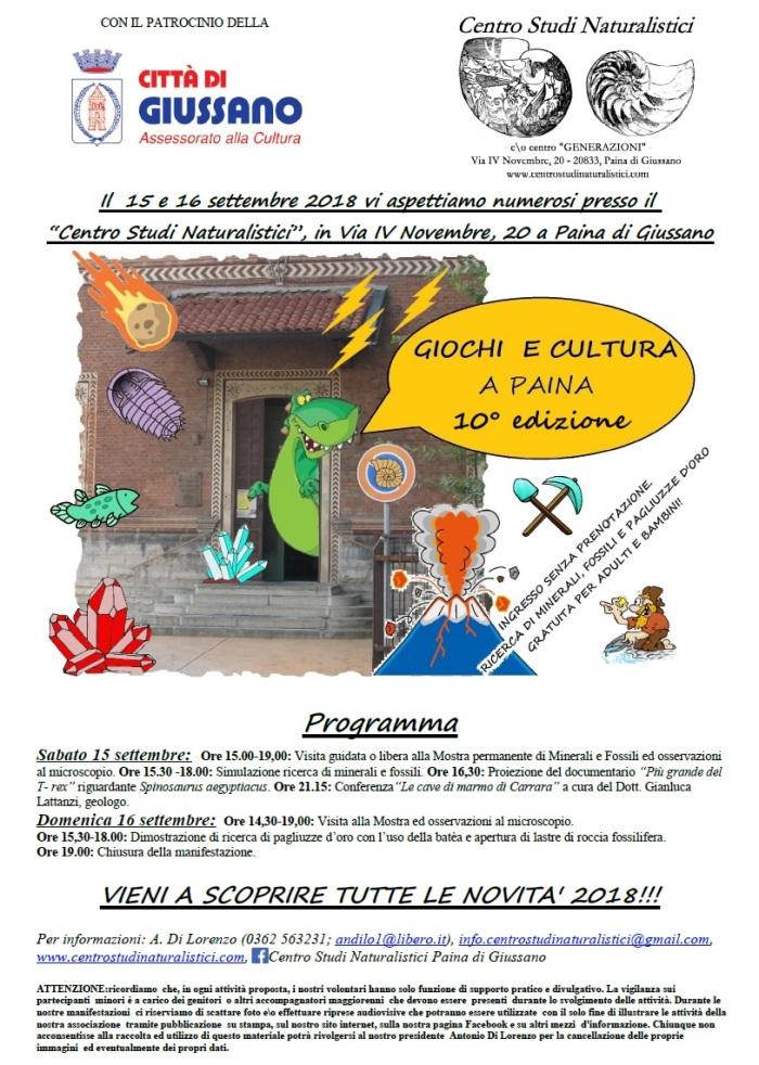 20180915-16_Giochi e cultura_Volantino