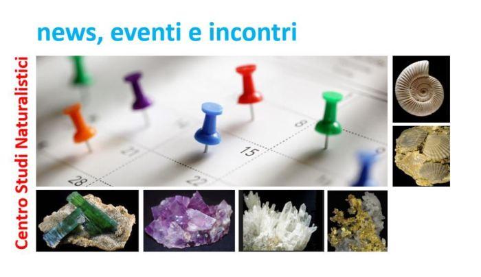 eventi_compressa